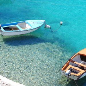 Kam na dovolenou? Turisticky osvědčené Chorvatsko nezklame!