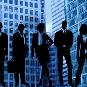 Jaké výhody nabízí offshore společnost?