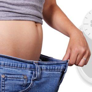 Víte, co vám spolehlivě pomůže v hubnutí?