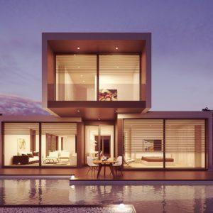 Nedosáhnete na hypotéku, ale chcete bydlet ve vlastním? Máme pro vás řešení