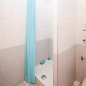 Jak vybrat vaničku ke sprchovému koutu?