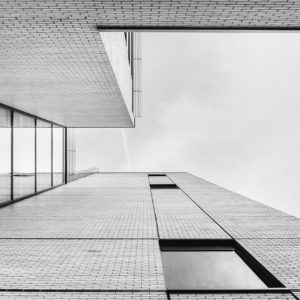 Průlomová mobilní aplikace Sousede.cz výrazně usnadňuje život všem SVJ a bytovým družstvům