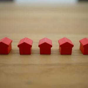 Mýty o nájemním bydlení: Také jim věříte?