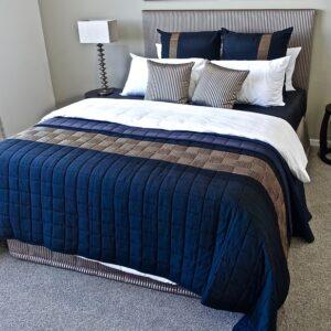 Co pomůže s výběrem matrace?