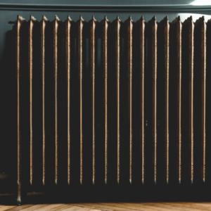 Trojcestný ventil je nezbytnou součástí každého vytápění