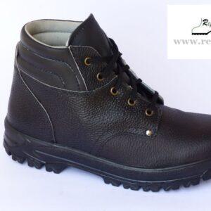Udělejte si radost s novou pracovní obuví