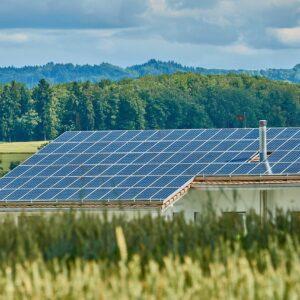 Co je zapotřebí splnit, pokud chci získat dotaci na solární panely?