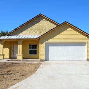Jaké výhody mají dřevostavby oproti klasickým domům?