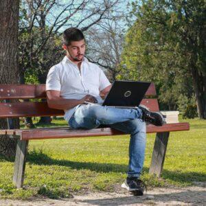 Online propagace není výdajem, ale investicí