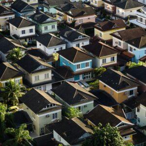 Budoucnost na střeše: Solární střešní krytina dobývá svět